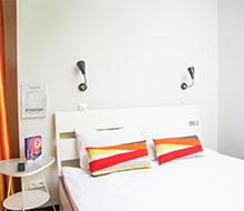 мини отель абажур санкт-петербург официальный сайт