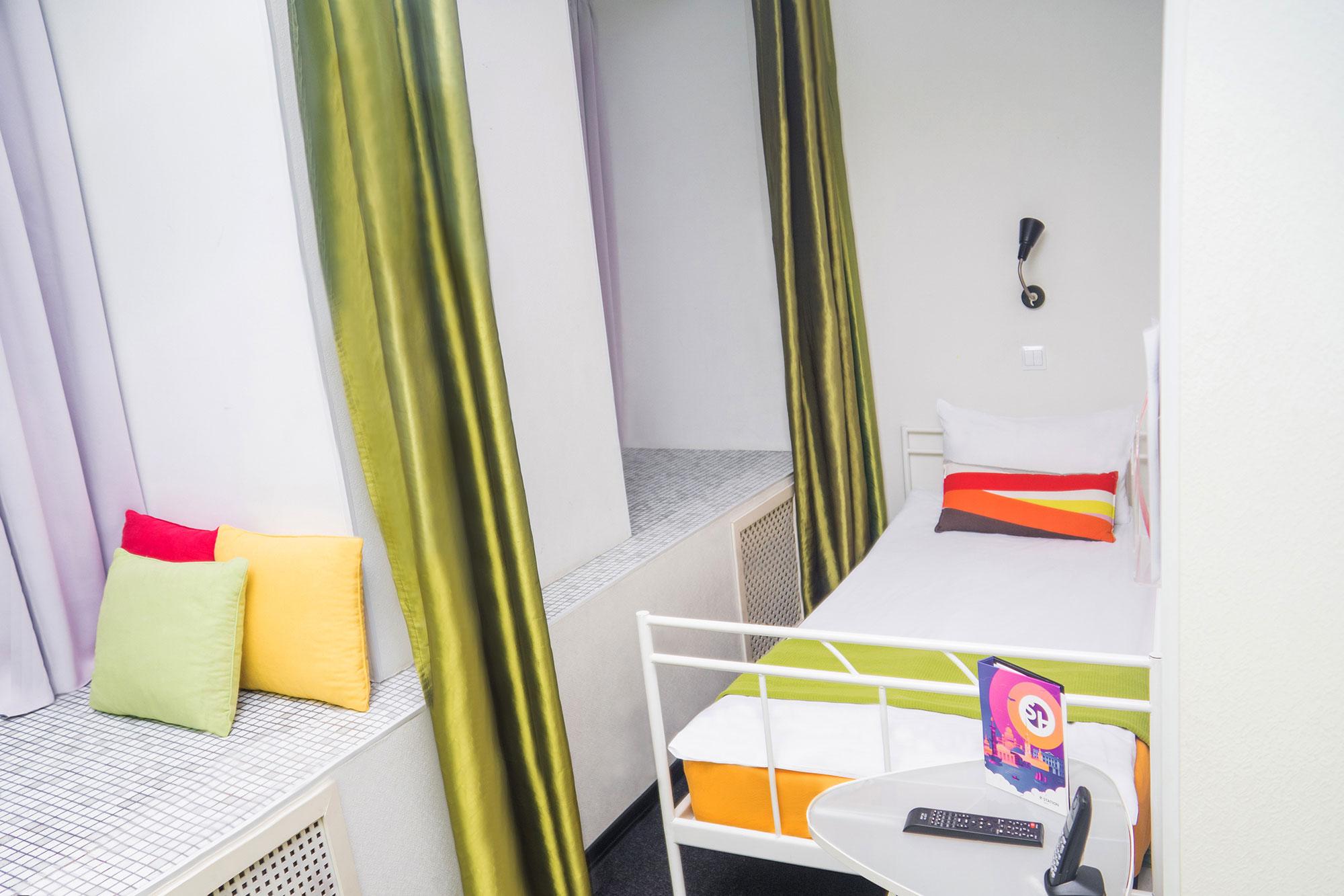 г.санкт-петербург мини отель